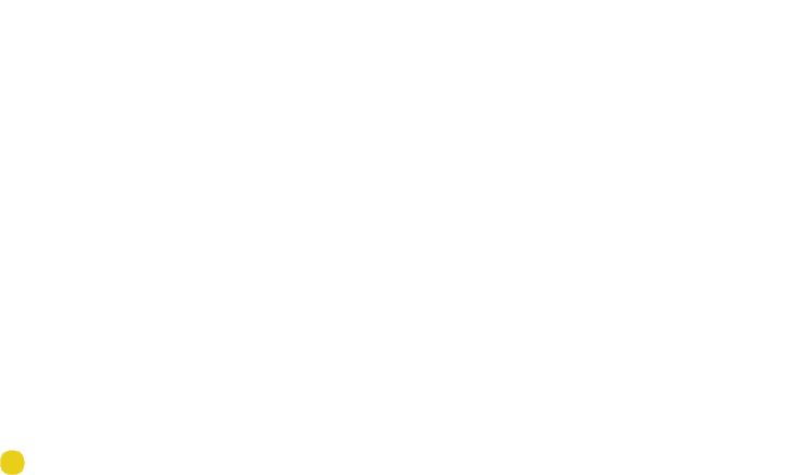 Publicamiempresa.com